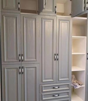 加盟烤漆门代理